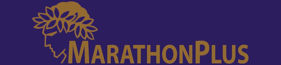 MarathonPlus